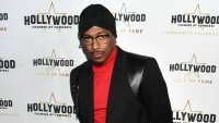 Nick Cannon Fired by MTV Parent Company