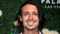 Peter Madrigal 'Definitely' Wants 'Vanderpump Rules' to Return for Season 9, Down for a Bigger Role