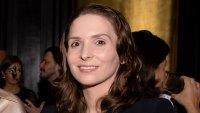 Princess Raiyah of Jordan Becomes 1st Royal to Get Married Amid Pandemic