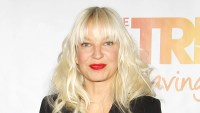 Sia Stars Open Up About Mental Health in Quarantine
