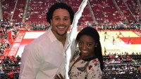 Simone Biles Confirms Split From Boyfriend Stacey Ervin Jr. After 3 Years