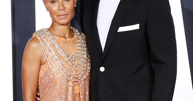 Will Smith and Jada Pinkett Smith: A Timeline of Their Evolved Relationship.jpg