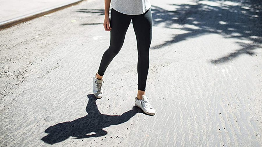 best-quality-leggings-on-amazon