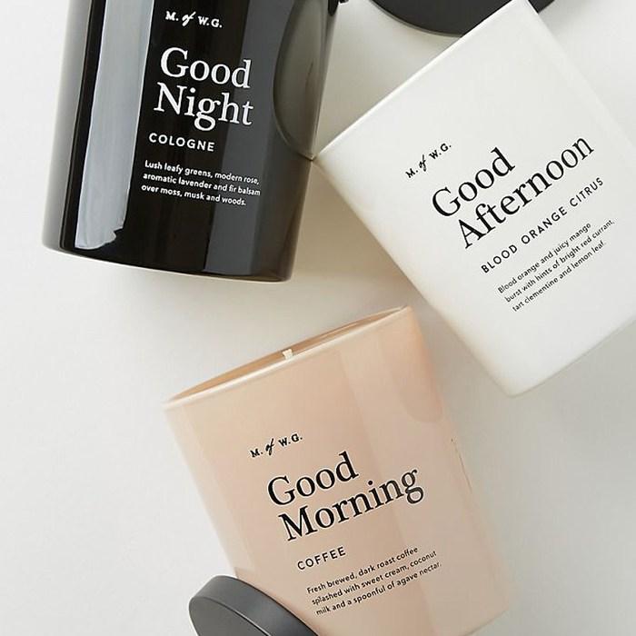 good-day-candle-elephant-white-gift-ideas