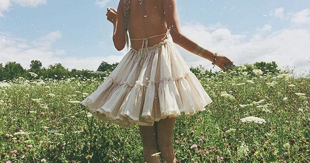 This Flowy, Super Affordable Dress Is a Boho Lover's Dream.jpg