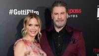 Kelly Preston Dead at 57, John Travolta's Wife Secretly Battled Breast Cancer