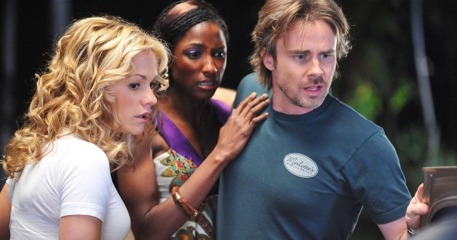 'True Blood' Cast: Where Are They Now? Anna Paquin, Stephen Moyer, Rutina Wesley and More.jpg