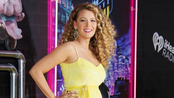 Happy Birthday, Blake Lively! See Her Best Fashion Moments of All Time