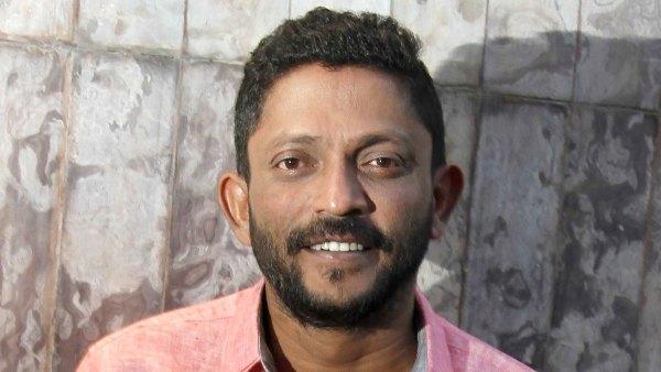 Bollywood Director Nishikant Kamat Dies Following Liver Cirrhosis Battle