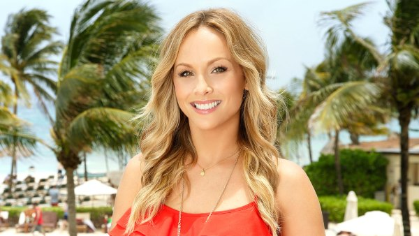 Clare Crawley Spotted for 1st Time After Stepping Down as Bachelorette