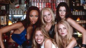 Coyote Ugly Where Are They Now