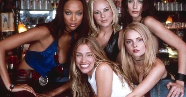 'Coyote Ugly' Cast: Where Are They Now?.jpg