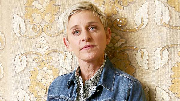Ellen Starts Filming After Investigation Mistreatment Claims
