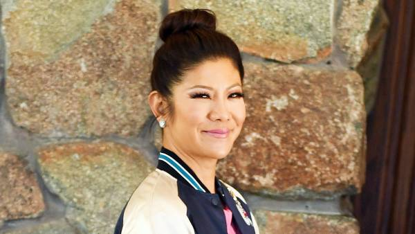 Julie Chen Confirms Big Brother Contestants Tested Positive for COVID-19 and Were Cut From All-Star Season 22