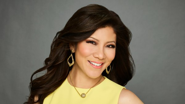 Julie Chen Confuses 'Big Brother' Fans With Cryptic 'Golden Rule' Sign-Off
