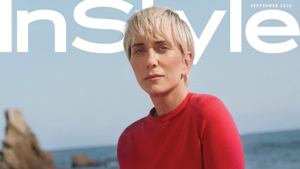 Kristen Wiig opens up on Infertility