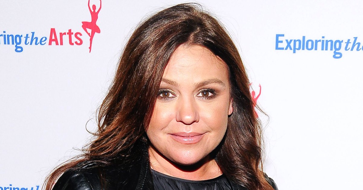 Rachael Ray Thanks First Responders Who Put Out Fire at ...Rachael Ray House Fire