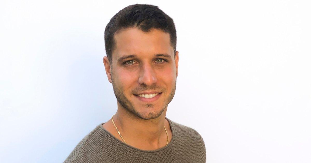 'Big Brother: All-Stars' Winner Cody Breaks Down Nicole Decision, Pre-Game Rumors