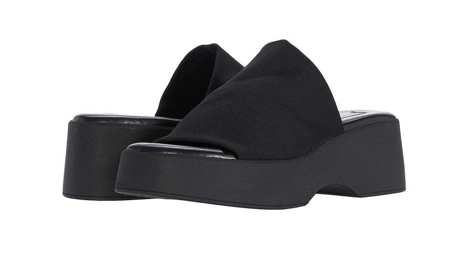 Steve Madden Slinky30 Sandal
