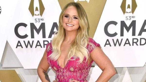CMA Awards 2020 Nominations Announced Miranda Lambert