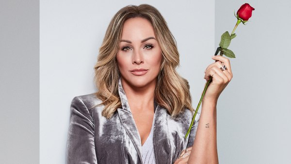 Clare Crawley Is Thankful Blessed After Bachelorette Wraps
