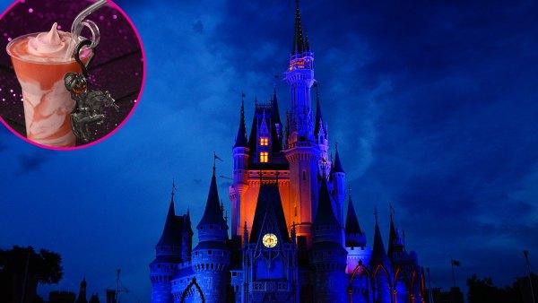 Disney Shares Its Spooky Halloween 2020 Treats