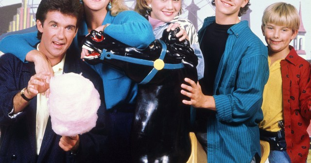 'Growing Pains' Cast: Where Are They Now? Kirk Cameron, Tracey Gold, More.jpg