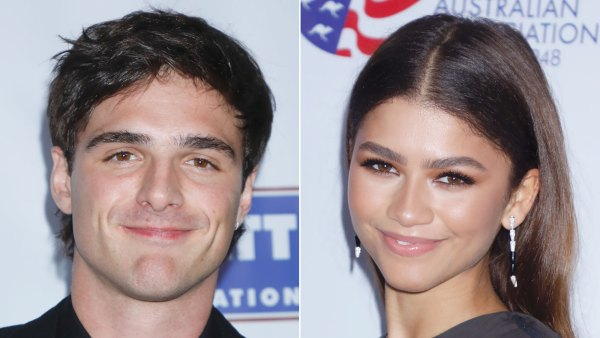 Jacob Elordi Congratulates Zendaya on Emmys 2020 Win: 'Bravo'