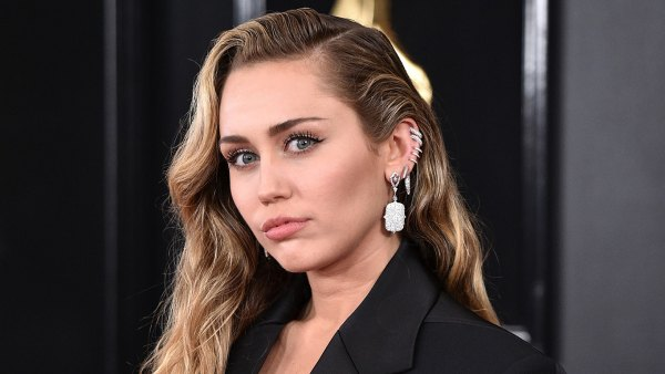 Miley Cyrus Cried the 1st Time She Ate Fish Cooked by Ex Liam Hemsworth Following Her Vegan Diet