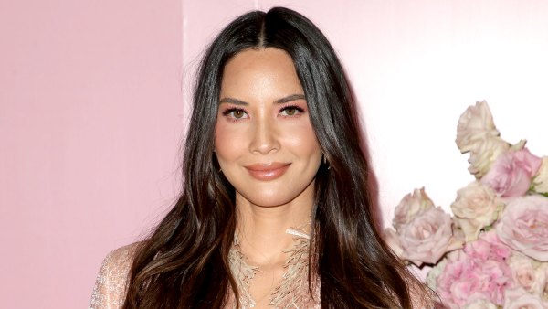 Olivia Munn Recalls Dating a Conspiracy Theorist for Several Years 1