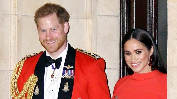 Prince Harry Meghan Markle Hope Netflix Deal Can Rebuild Their Reputation