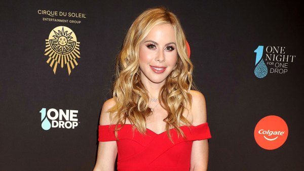 Tara Lipinski Opens Up About Battle With Endometriosis After Laparoscopic Surgery