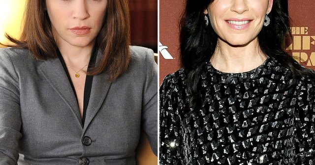 'The Good Wife' Cast: Where Are They Now? Julianna Margulies, Josh Charles and More.jpg