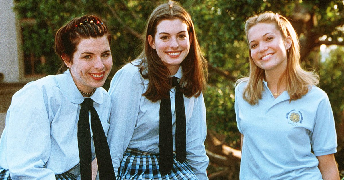The-Princess-Diaries-Cast-Where-Are-They-Now.jpg?crop=47px,0px,1859px,977px&resize=1200,630&ssl=1&quality=86&strip=all