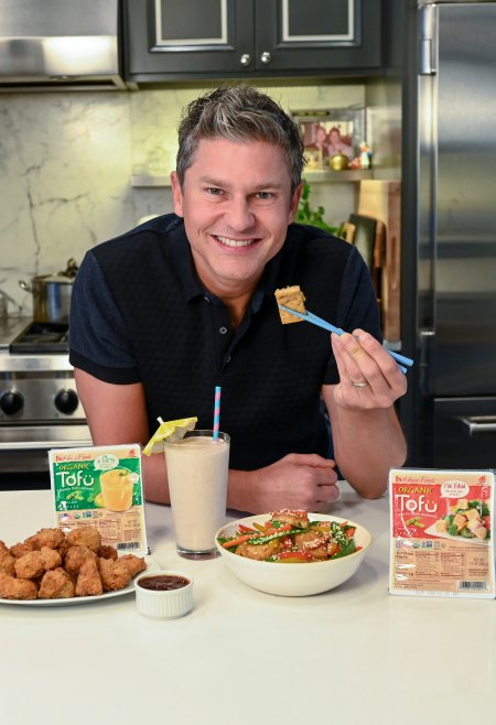 David Burtka: Why It's OK to Send Picky Eaters To Bed Without Dinner