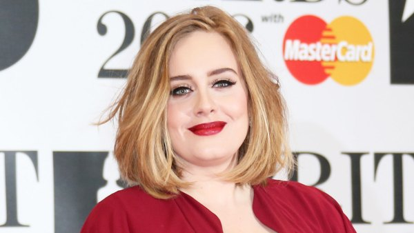 Hidden Talent! Adele Reveals Her Impressive American Accent on 'SNL'