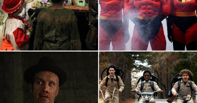 Best Halloween TV Episodes of All Time: 'Modern Family, 'Black-ish' and More.jpg