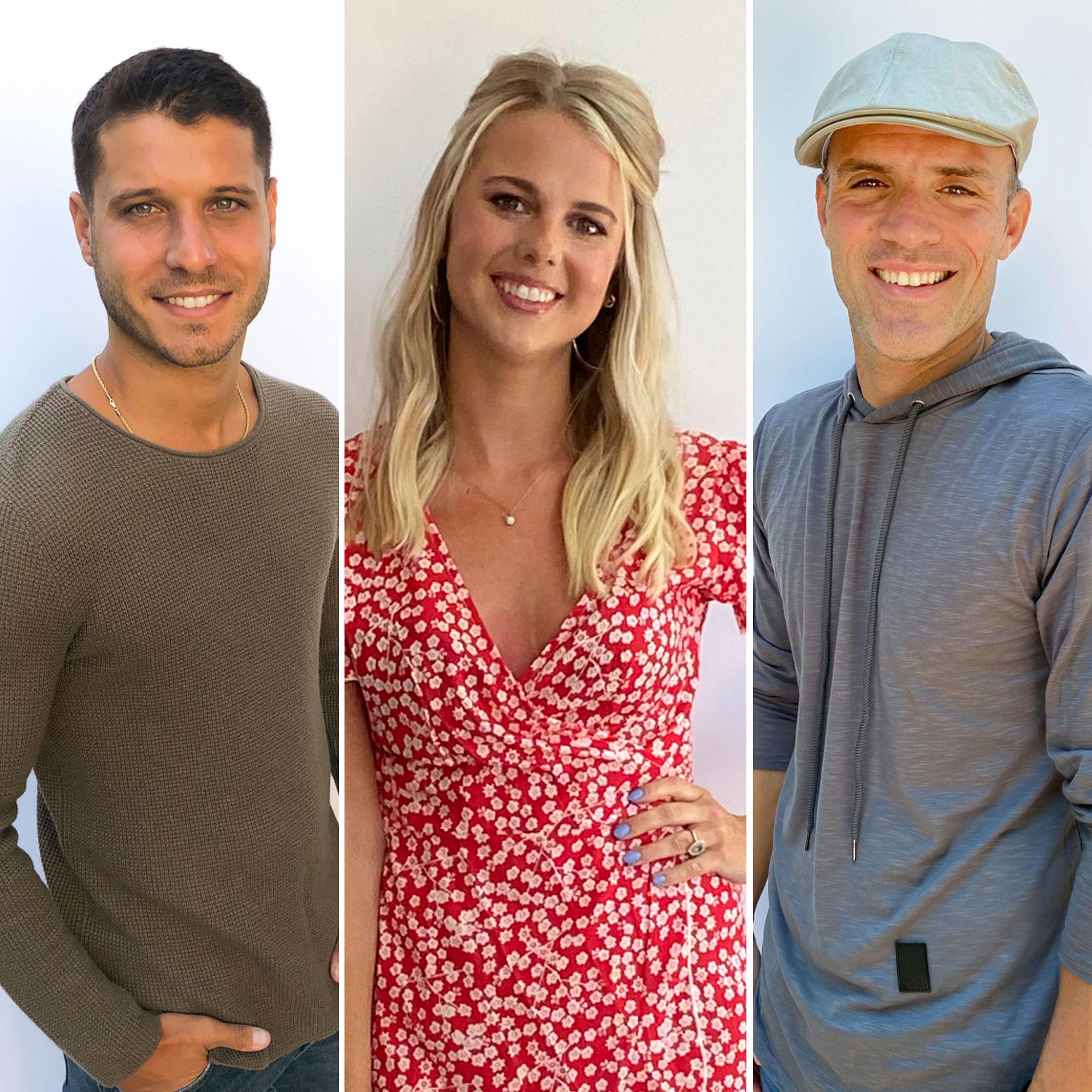 Who Won 'Big Brother: All-Stars' Season 22? Cody, Nicole or Enzo?