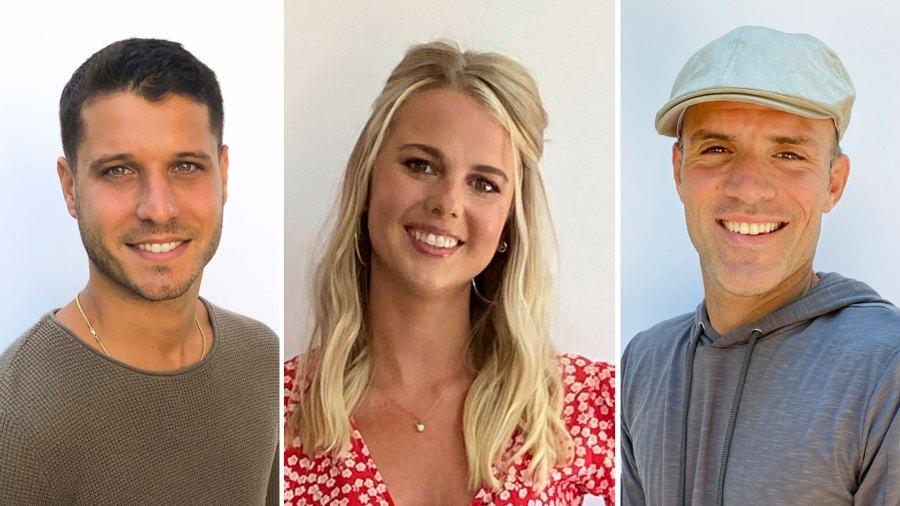 Big Brother All-Stars Crowns Winner Cody, Nicole or Enzo