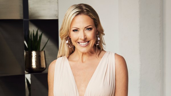Braunwyn Windham-Burke Reveals Her Biggest RHOC Regret
