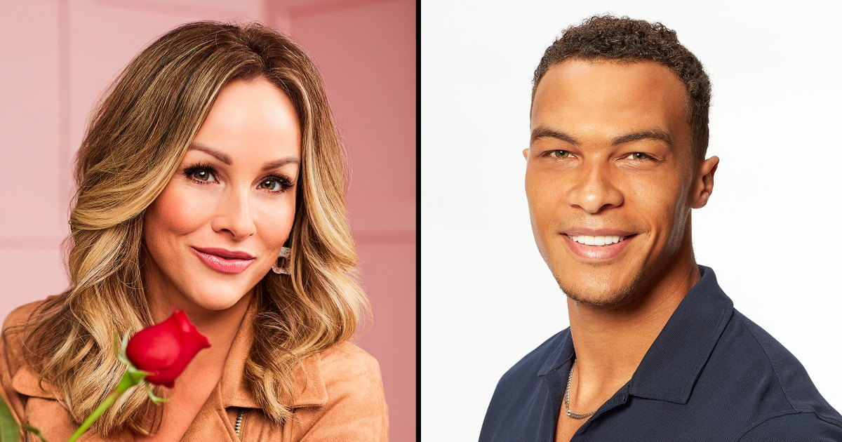 The One? Everything Bachelorette Clare Crawley Has Said About Dale Moss 1