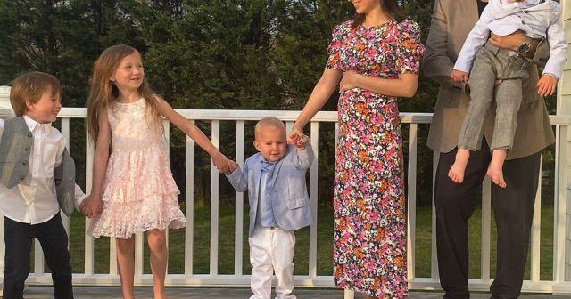 Hilaria Baldwin's Parenting Clapbacks Over the Years While Raising Her and Alec Baldwin's Kids.jpg