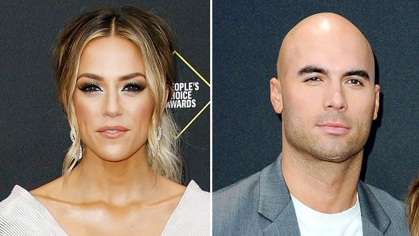 Jana Kramer Searched House After Receiving Another DM Alleging Mike Caussin Cheated Again