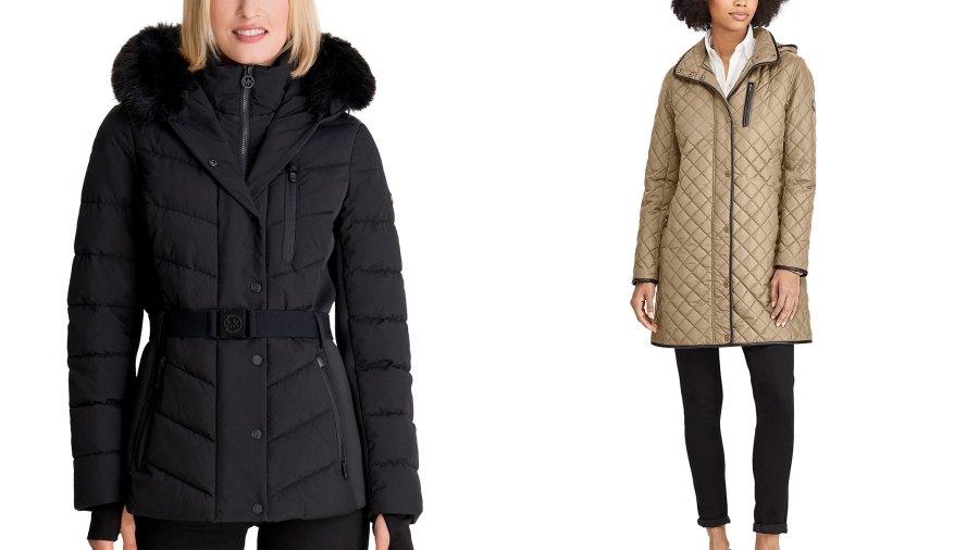 Macy's-Coat-Sale