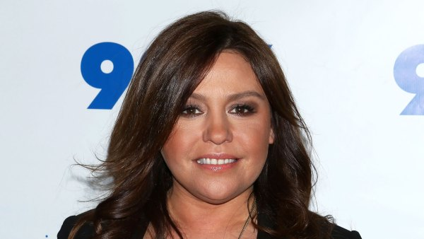 Rachael Ray Slams Reports of Unfair Treatment Toward Crew: They're 'Family'