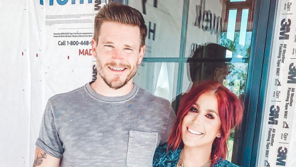 Teen Mom 2's Chelsea Houska Welcomes 4th Child Her 3rd With Husband Cole DeBoer