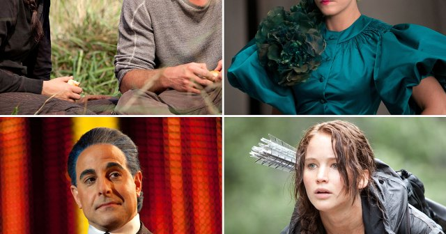 'The Hunger Games' Cast: Where Are They Now?.jpg