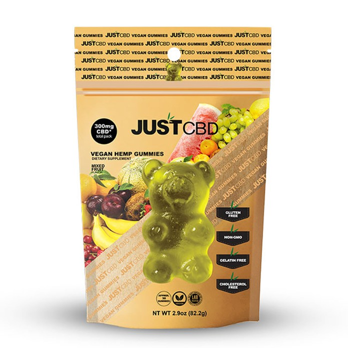 justcbd-mixed-fruit-gummies