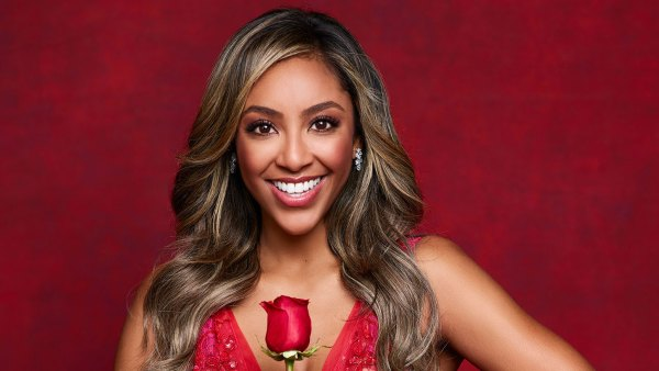 Bachelorette Season 16 Scorecard Tayshia Adams Rose Tracker