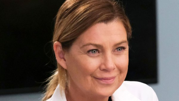 Ellen Pompeo Teases More Returns on 'Grey's Anatomy'